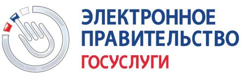 Электронное правительство (ГосУслуги)
